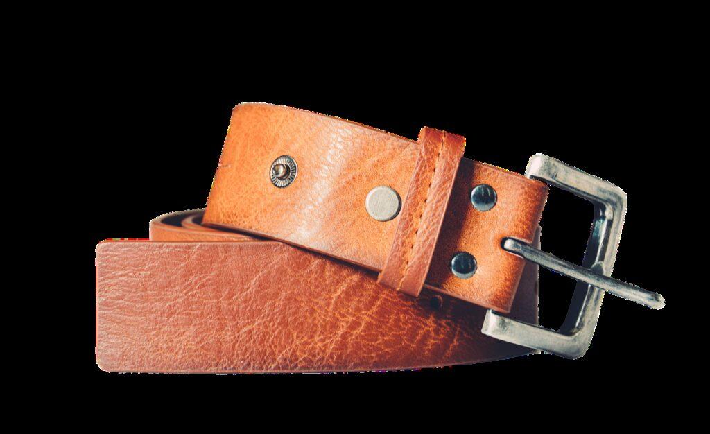 belts, belt buckle, leather belt